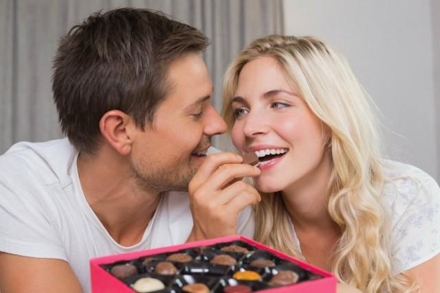 Chocolate-la-droga-del-amor-1