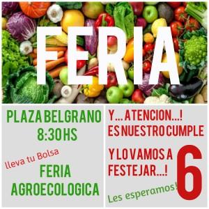 FERIA22-2