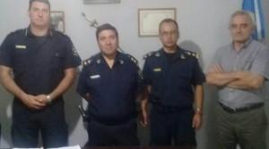 POLICIADUDIGNAC18