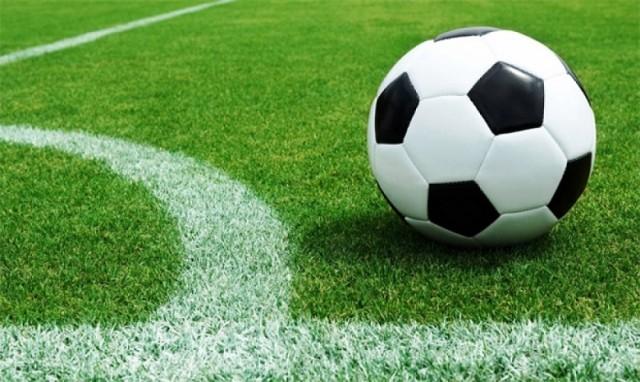 Intermediarios en el Fútbol: