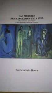 patricia berra2