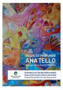 ANATELLO22-2