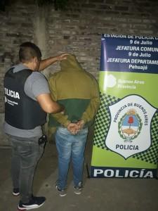 POLICIA27-TAPA