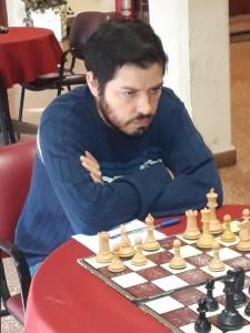 ajedrez-alejandro naselli