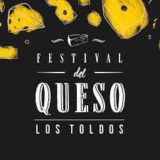 festivaldelqueso14