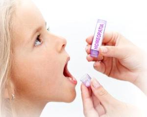 homeopatia15