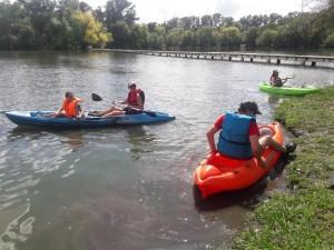 kayak18(2)