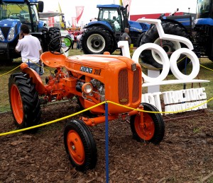 newholland14