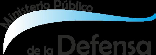 LogoMPD