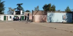 concejo-tejo12-2