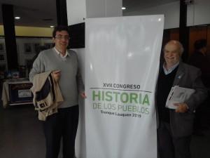 congresodehistoria27-2