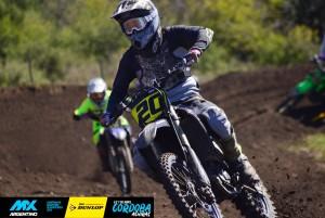 motocross13-2