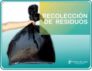 RESIDUOS (2)
