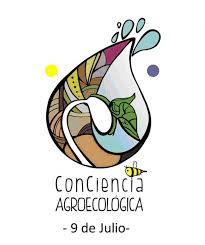 concienciaagroecologica9dejulio