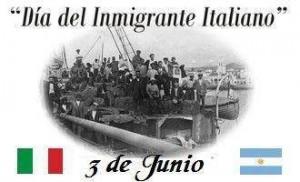 inmigranteitaliano