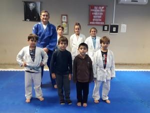 judosanmartin22-4