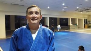 judosanmartin22-5