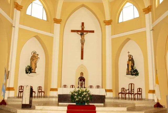 Catedral-de-9-de-julio