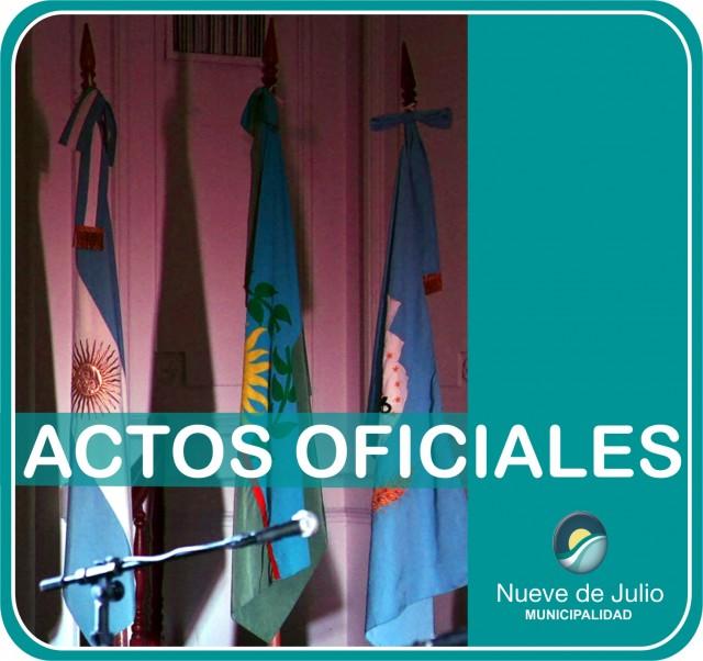 actos oficiales (1)