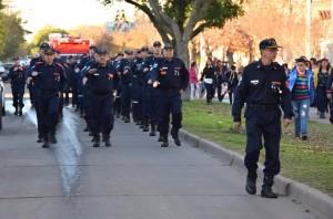 bomberos3-14