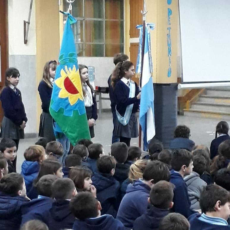 colegiosanagustin-bandera21