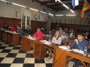 concejo14-6-3
