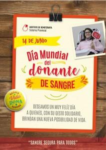 diadeldonantedesangre13