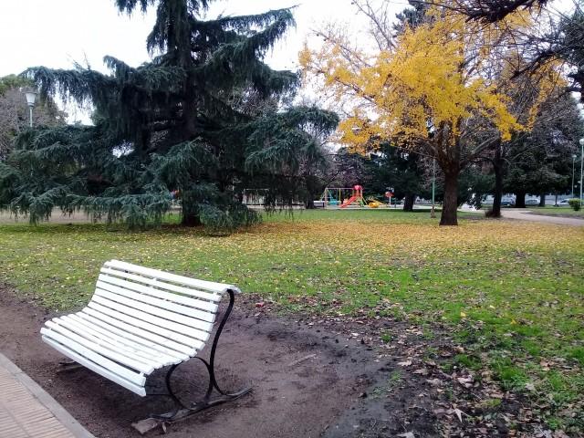 invierno-plazaitalia