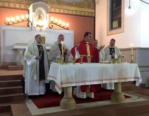 obispos5-2
