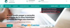 PAGOS30