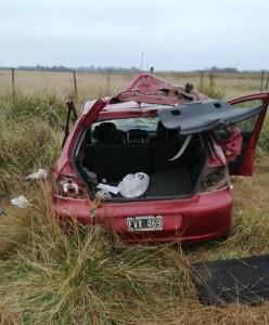 accidente22-2