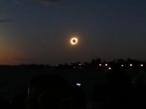 eclipse3-2-secreto