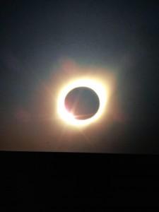 eclipse3-3-secreto