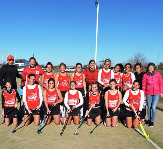 hockey10-equipo de 1a