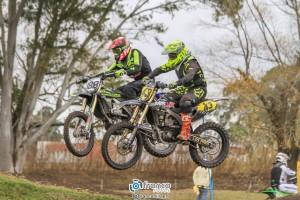 motocrossenmadryn5