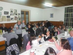 teatrodecaritas29-2