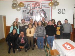 teatrodecaritas29