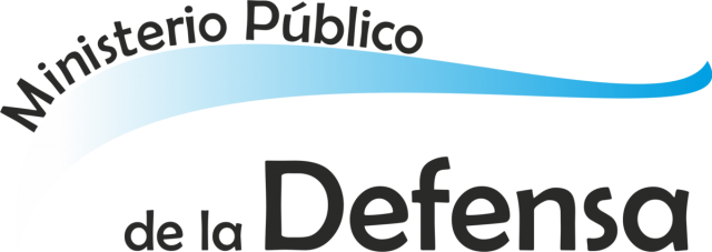 defensa1