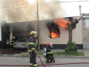 incendiotaller16