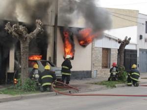 incendiotaller16-tapa
