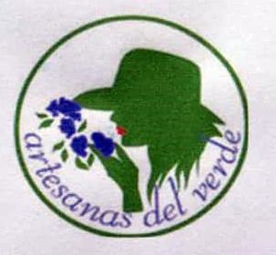 Las «Artesanas del Verde» despiden a Lita Spinetta