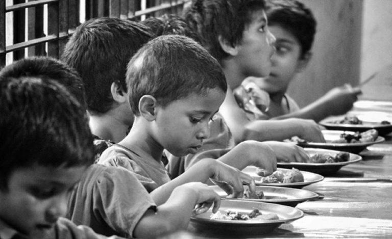 Proyectos de académicos de la UNLP fueron seleccionados para luchar contra el hambre
